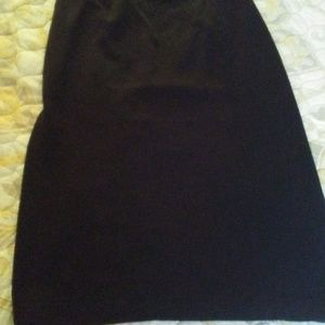 Wolford Skirts - Pencil skirt